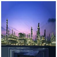شرکت نفت ایرانول تهران